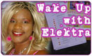 Listen to Elektra  on Laser101.fm