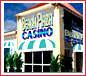 Beach Plaza Casino  #3219
