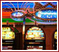 caribbean/martin_maarten/st_martin/Philipsburg/Casinos	/Entertainment/Jump-Up Casino