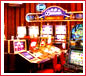 caribbean/martin_maarten/st_martin/Cole Bay/Casinos	/Entertainment/Princess Casino