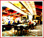 caribbean/martin_maarten/st_martin/Simpson Bay/Casinos	/Entertainment/Hollywood Casino