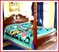caribbean/martin_maarten/st_martin/Simpson Bay/Inns & Guest Houses/Where to stay/Turtle Inn