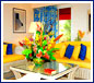 caribbean/martin_maarten/st_martin/Baie Orientale/Hotels & Resorts/Wedding & Honeymoon/Green Cay Villas