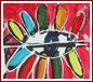 caribbean/martin_maarten/st_martin/Marigot/Artists & Galleries/Shopping/Alexander Gallery