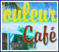 caribbean/martin_maarten/st_martin/Cul de Sac/Apartments & Villas/Where to stay/Couleur Caf