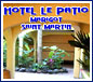 caribbean/martin_maarten/st_martin/Marigot/Hotels & Resorts/Where to stay/Patio