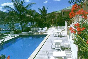 caribbean/martin_maarten/st_martin/Oyster Pond/Hotels & Resorts/Where to stay/Ambiance