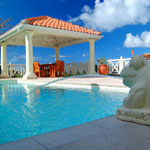 caribbean/martin_maarten/st_martin/Simpson Bay/Villas & Condo Rentals/Sales/Real Estate/Jennifer's Vacation Villas