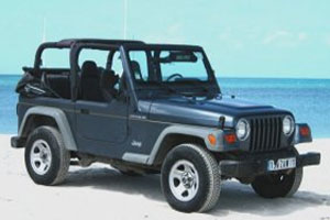caribbean/martin_maarten/st_martin/Grand Case/Cars/To Rent/Avis Car Rental