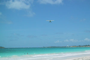 caribbean/martin_maarten/st_martin/ /Beaches & Water Sports/Island Information/Grandes Cayes