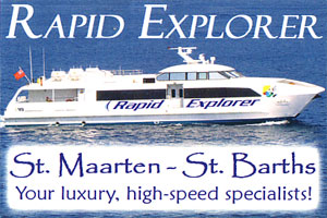 caribbean/martin_maarten/st_martin/Point Blanche/Ferries/Transportation/Rapid Explorer
