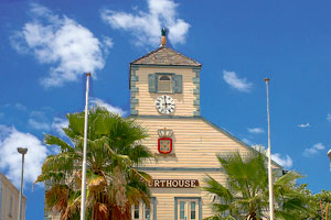 caribbean/martin_maarten/st_martin/Philipsburg/Points of Interest/Island Information/Court House