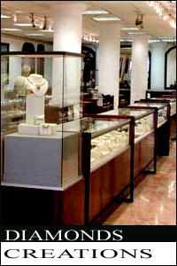 caribbean/martin_maarten/st_martin/Philipsburg/Jewelry & Watches/Shopping/DC Diamond Creations
