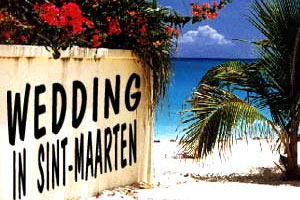 caribbean/martin_maarten/st_martin/Philipsburg/Wedding Consultant/Wedding & Honeymoon/Tropical Weddings
