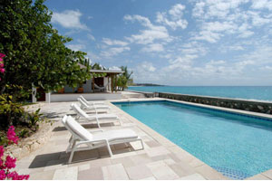 caribbean/martin_maarten/st_martin/Terres Basses/Private Home/Villa/Where to stay/Blue Beach Villa