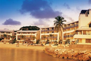 caribbean/martin_maarten/st_martin/Pelikan Key/Hotels & Resorts/Where to stay/Club Sunterra Flamingo Beach Resort