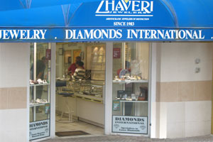 caribbean/martin_maarten/st_martin/Philipsburg/Jewelry & Watches/Shopping/Zhaveri Jewelers