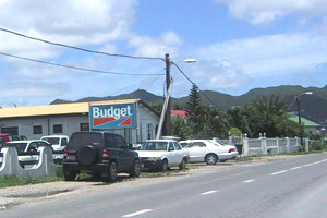 caribbean/martin_maarten/st_martin/Simpson Bay/Cars/To Rent/Budget Car Rental