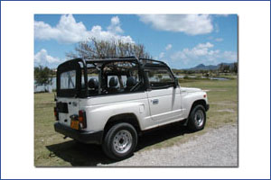 caribbean/martin_maarten/st_martin/Simpson Bay/Cars/To Rent/Dollar Rent a Car