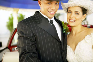 caribbean/martin_maarten/st_martin/Philipsburg/Wedding Consultant/Wedding & Honeymoon/Marry-me