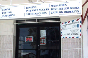 caribbean/martin_maarten/st_martin/Cole Bay/Post & Courier Services/Services/Communications Etc.