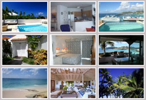 caribbean/martin_maarten/st_martin/Philipsburg/Villas & Condo Rentals/Sales/Real Estate/Different Real Estate