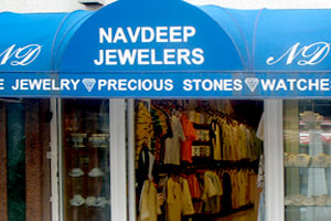caribbean/martin_maarten/st_martin/Philipsburg/Jewelry & Watches/Shopping/Navdeep Jewelers