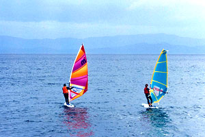 caribbean/martin_maarten/st_martin/Simpson Bay/Watersport/Activities/Aqua Mania Adventures