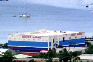 caribbean/martin_maarten/st_martin/Cole Bay/Boats/Equipment and Repair/Budget Marine