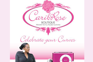 caribbean/martin_maarten/st_martin/Madame Estate/Fashion/Shopping/Carib Rose