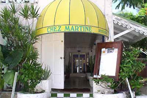 caribbean/martin_maarten/st_martin/Grand Case/Inns & Guest Houses/Where to stay/Martine