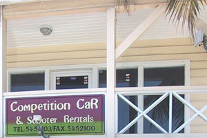caribbean/martin_maarten/st_martin/Simpson Bay/Cars/To Rent/Competition
