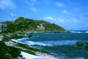 caribbean/martin_maarten/st_martin/Oyster Pond/Points of Interest/Island Information/Oyster Pond