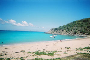 caribbean/martin_maarten/st_martin/ /Beaches & Water Sports/Island Information/Happy Bay