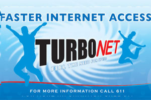 caribbean/martin_maarten/st_martin/Philipsburg/Internet Access	/Communication/TELNet