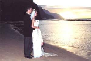 caribbean/martin_maarten/st_martin/Philipsburg/Wedding Consultant/Wedding & Honeymoon/Enchanté Weddings