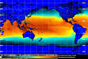 caribbean/martin_maarten/st_martin/ /Weather/Links/Hurricane Alley