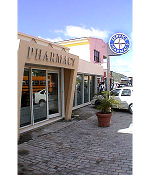 caribbean/martin_maarten/st_martin/Philipsburg/Pharmacies/Medical & Pharmacutical/Philipsburg Pharmacy