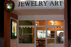 caribbean/martin_maarten/st_martin/Simpson Bay/Jewelry & Watches/Shopping/Jewelry Art Studio by Hans Meevis