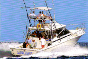 caribbean/martin_maarten/st_martin/Marigot/Deep Sea Fishing/Activities/Reve Marine