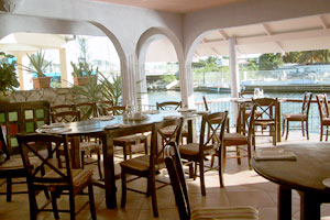 caribbean/martin_maarten/st_martin/Sandy Ground/French/Restaurants/Mario's Bistrot