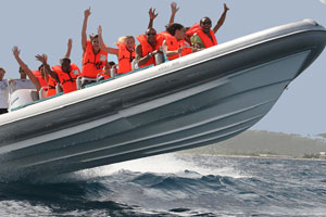 caribbean/martin_maarten/st_martin/Marigot/Day trips & Excursions/Activities/1 Sea Fun