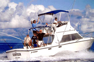 caribbean/martin_maarten/st_martin/Marigot/Deep Sea Fishing/Activities/Bateau Le Surfeur